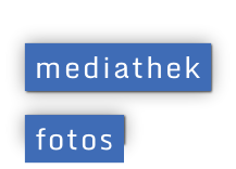 mediathek  fotos